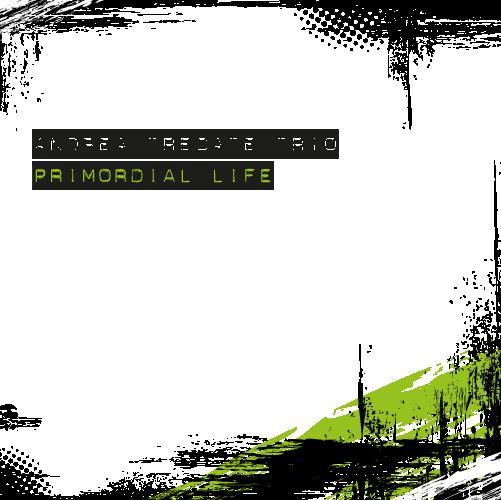 Primordial Life