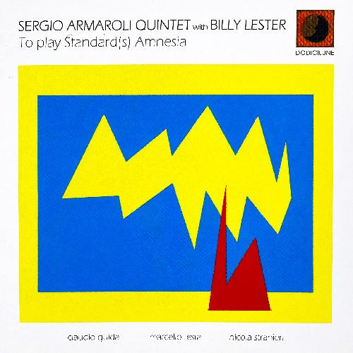 Armaroli_Lester
