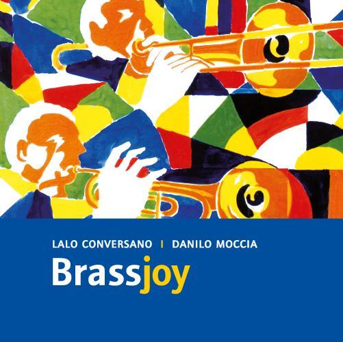 Brass 1