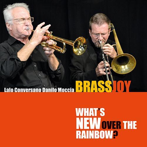 Brass 2