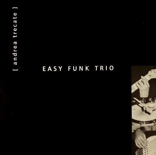 Easy Funk Trio