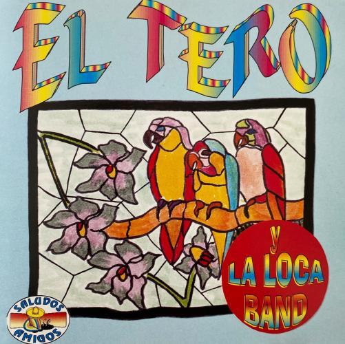 El_Tero